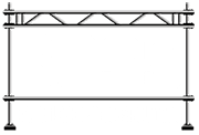 Boss Scaffolding and Access Solutions
